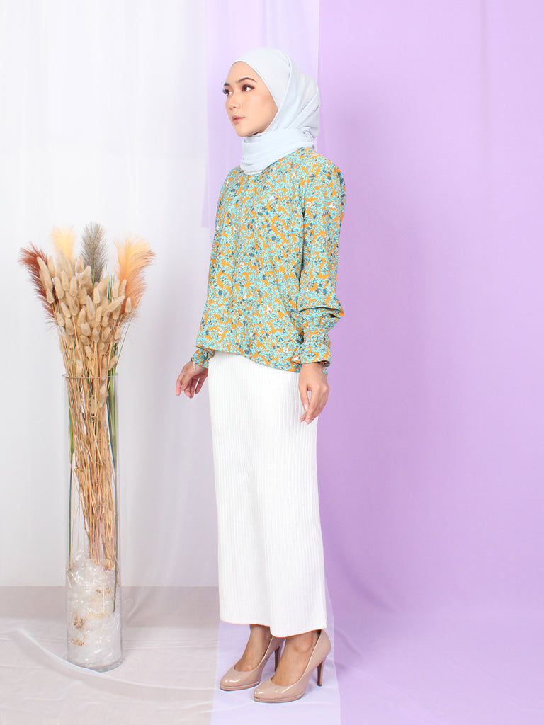 ODORA BLOUSE BT896