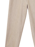 OFFICE SLACK PANTS BP052