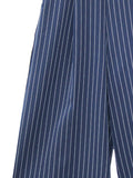 PALAZZO STRIPES OFFICE PANTS BP056