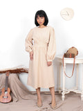HOT PLAIN TUNIC BD132