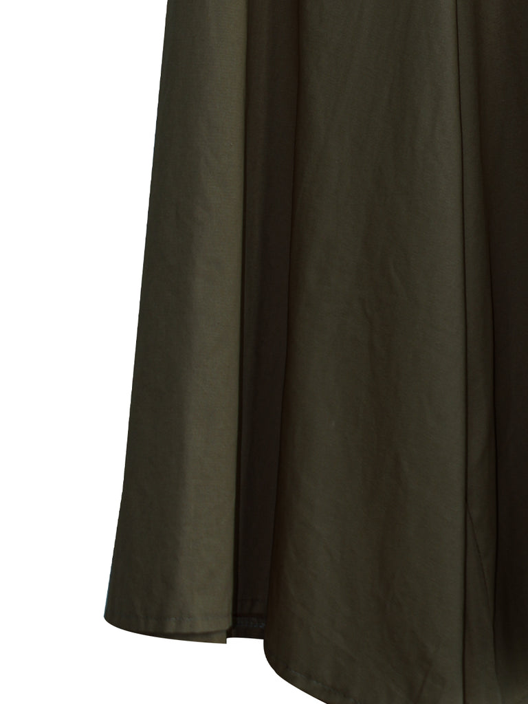 PALAZZO TROUSERS BP088