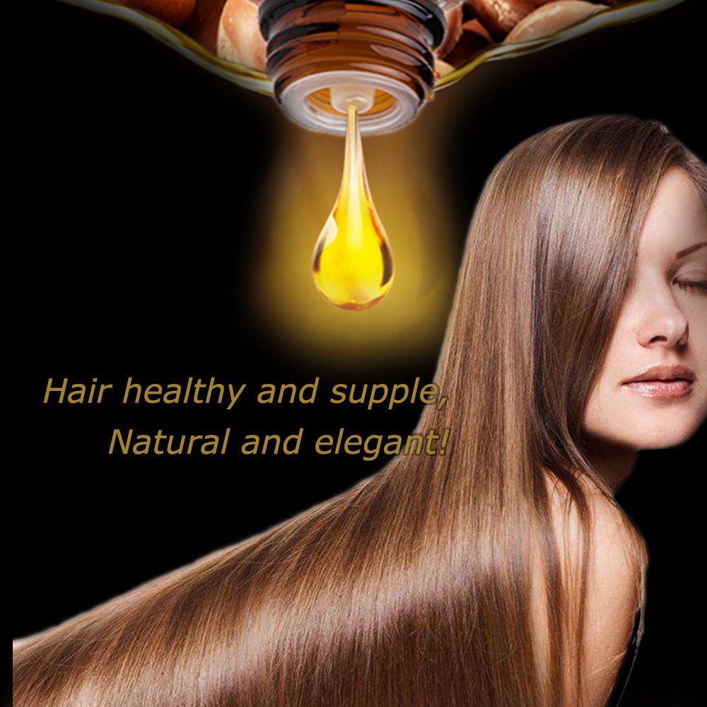 coconut oil for hair press machine Hair Growth Anti Hair Loss - My Beauty Line