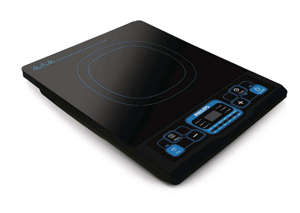 Philips Daily Collection Induction Cooker - HD4921/62