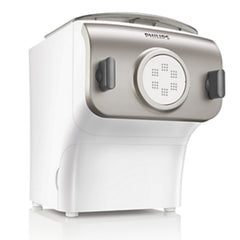 Philips Avance Collection Noodle Maker - HR2365/05