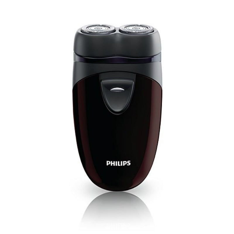 Philips Electric shaver - PQ206/18