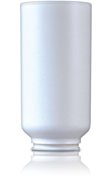 Philips Replacement Filter For On Tap Purifier - WP3961/00