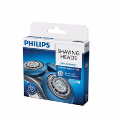 Philips GentlePrecision PRO Blades - SH70/61