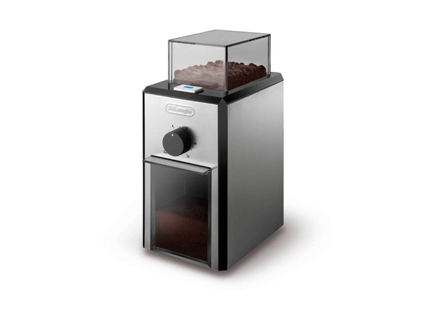 DeLonghi Coffee Grinder - KG89