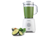 Kenwood Blender - BLP402WH