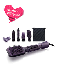 Philips Airstyler - HP8656/03