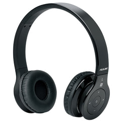 PROLiNK Fervor Tune Stereo BT Headset - PHB6002E