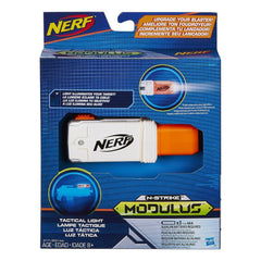 Nerf Modulus Tactical Light - B6321-B7171