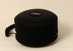 iSmart GrooveSmart Bluetooth Speaker w TF Slot