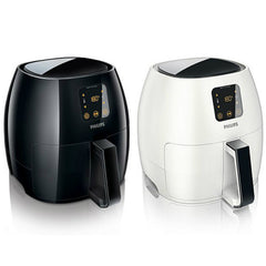 Philips Avance Collection Airfryer XL HD9240