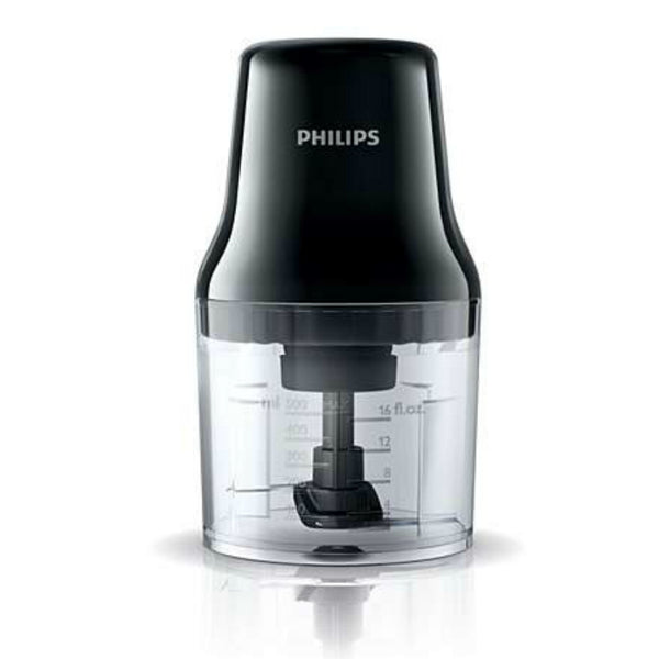 Philips Daily Collection Chopper HR1393/91