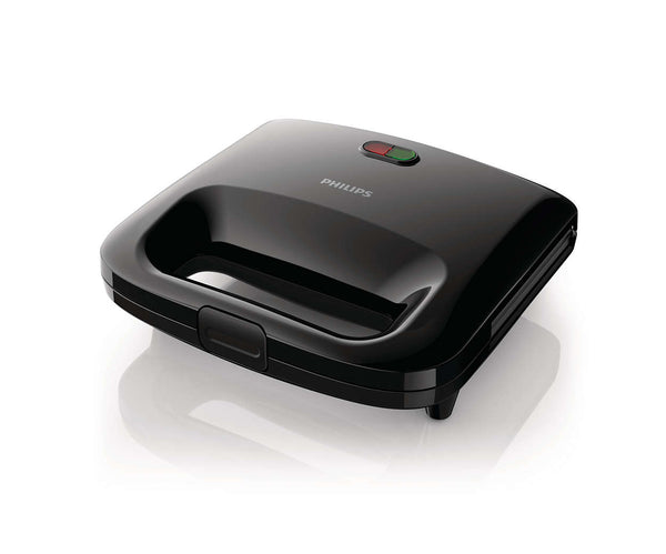 Philips Daily Collection Sandwich Maker - HD2393/91