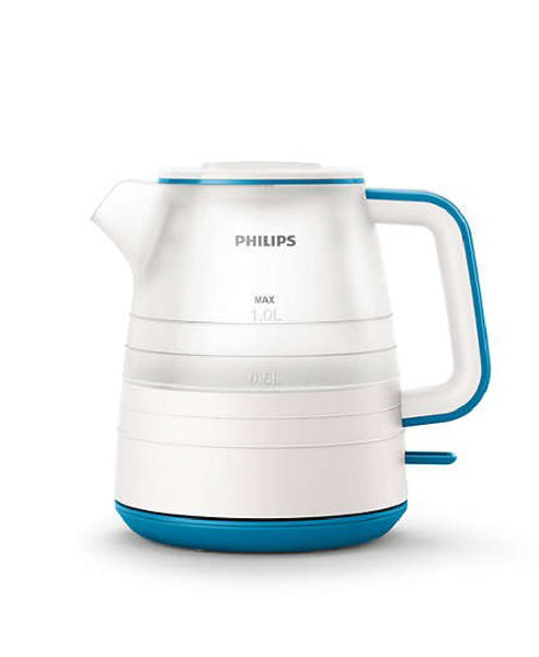 Philips Daily Collection Kettle - HD9344/12