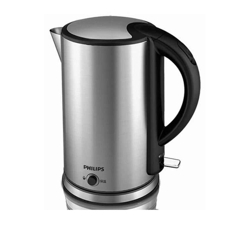 Philips Viva Collection Kettle - HD9316/03