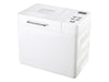 Kenwood Breadmaker - BM250