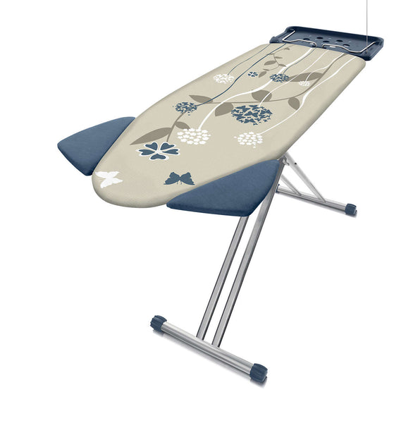 Philips Easy8 Ironing Board - GC240/05