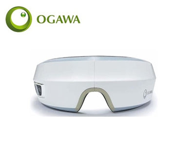 OGAWA Eye Touch Plus
