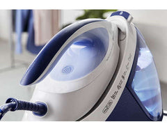 Philips PerfectCare Performer Steam Generator Iron - GC8723/00