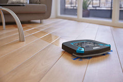 Philips SmartPro Easy Robot Vacuum Cleaner - FC8794/01