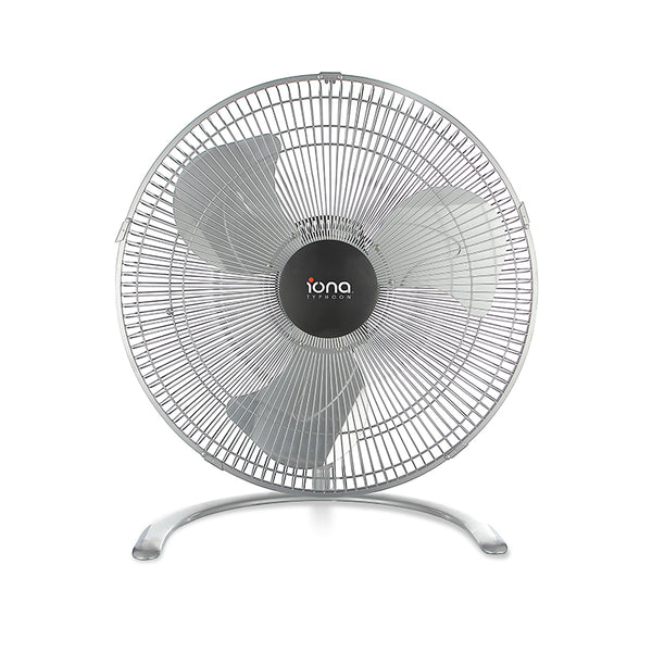 "Iona 16"" Air Circulator - GLFF1640"