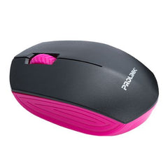 PROLiNK 2.4GHz Wireless Optical Mouse - PMW5006