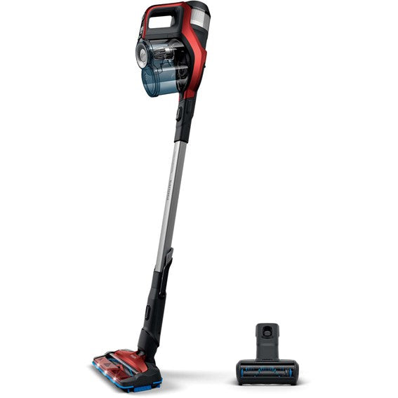 Philips SpeedPro Max Stick Vacuum Cleaner - FC6823/61