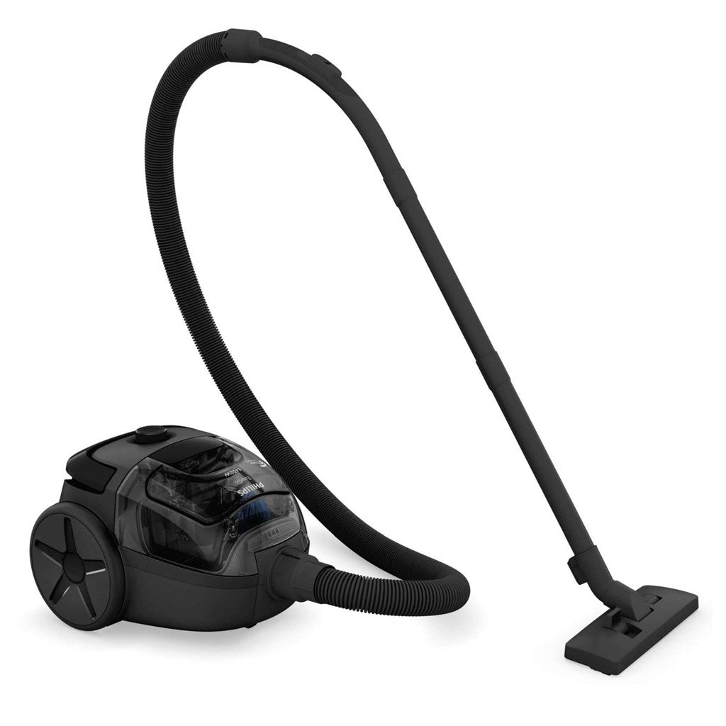 Philips 1400W PowerCyclone 3 Bagless vacuum cleaner - FC8087/61