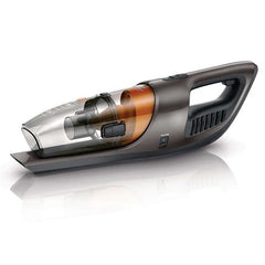 Philips PowerPro Duo 2-in-1 Upright and Hand Held Cordless Vacuum Cleaner - FC6168/01