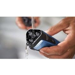 Philips AquaTouch Wet & Dry Electric Shaver - S1070/05