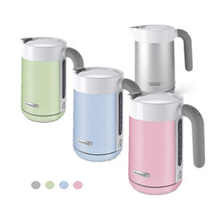 Kenwood KSense Kettle - ZJM401