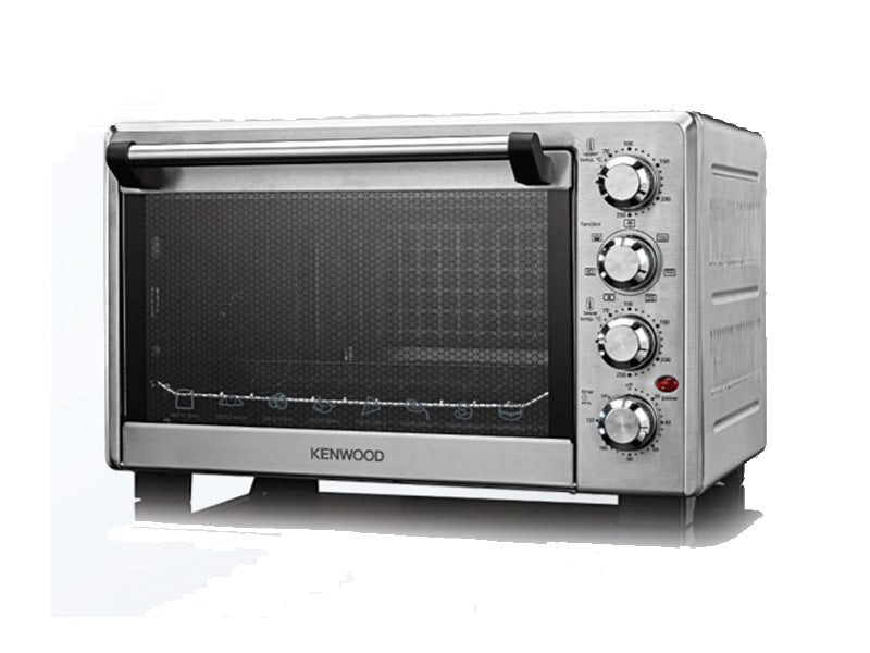 microwave black maxiaids tactile convection toaster with countertop oven