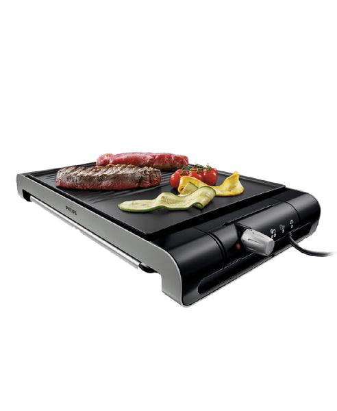 Philips Table Grill - HD4419/20