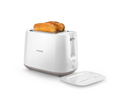 Philips Daily Collection Toaster - HD2582/01