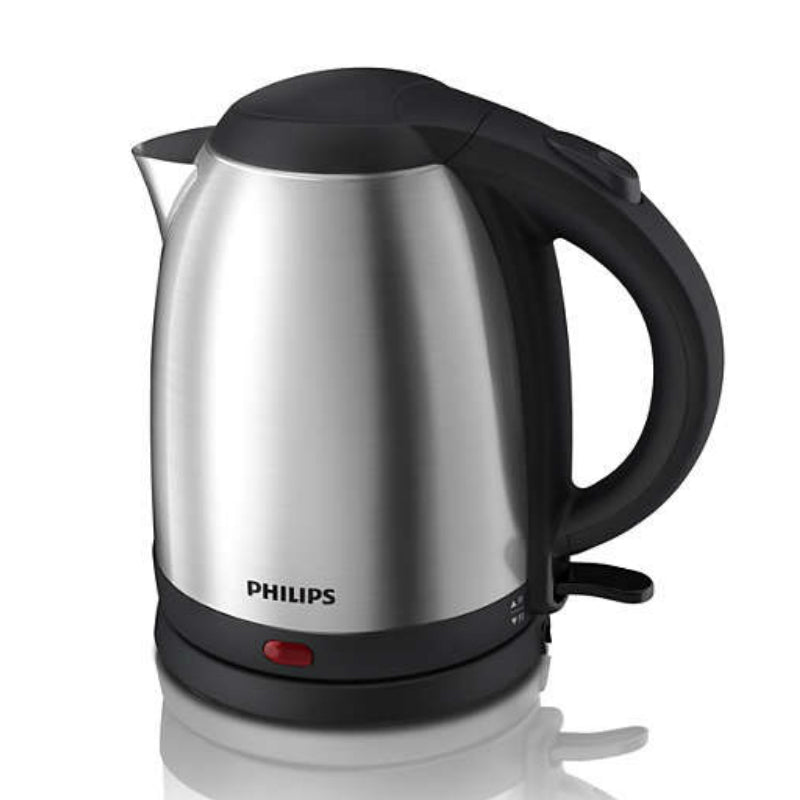 Philips Daily Collection Kettle HD9306/03