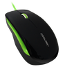 PROLiNK Optical USB Mouse - PMC1002