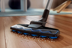 Philips TriActive Z Hard Floors Nozzle - FC8077/01