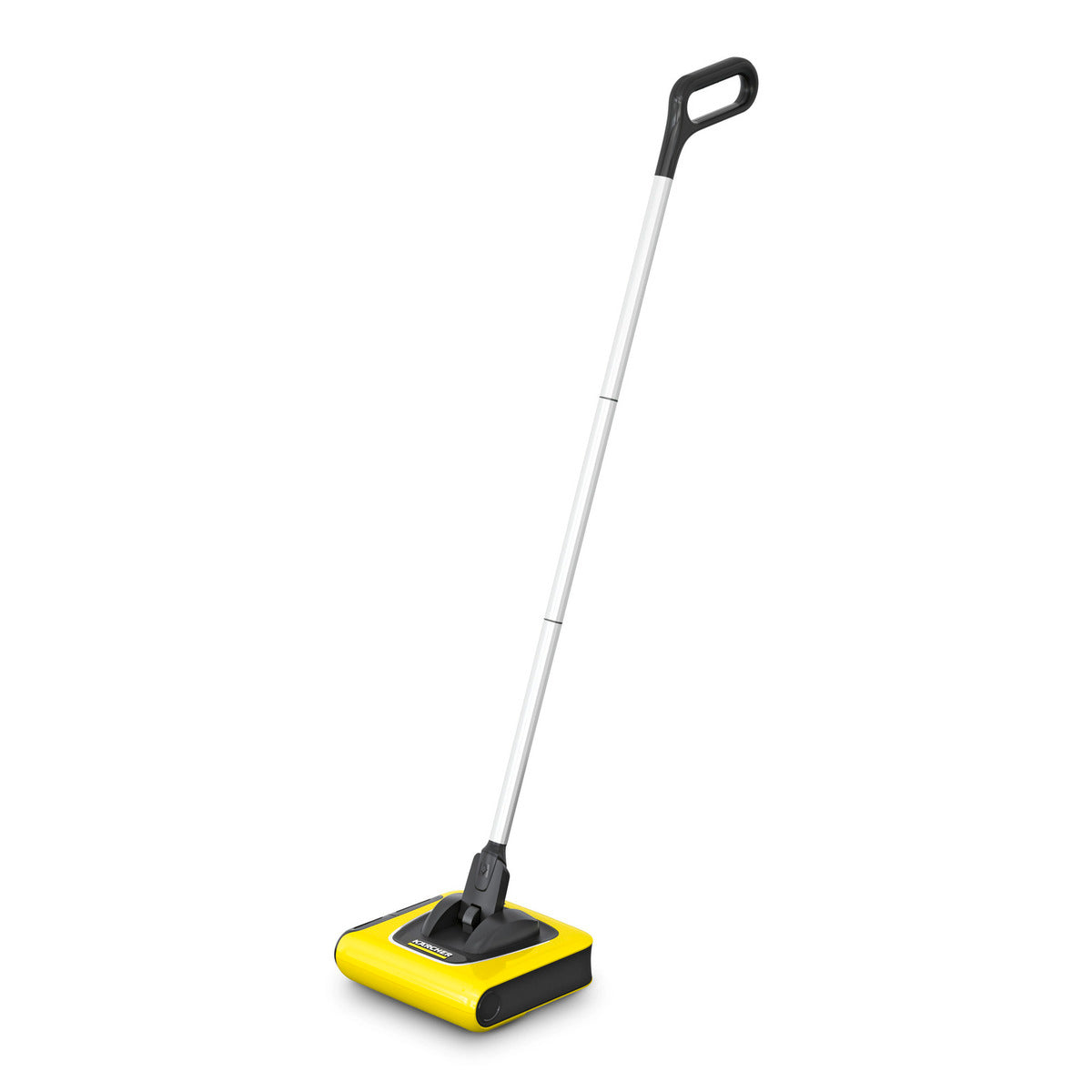 KARCHER Cordless Electric Broom KB 5 - 1.258-000.0