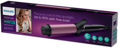 Philips StyleCare Sublime Ends Curler - BHB869