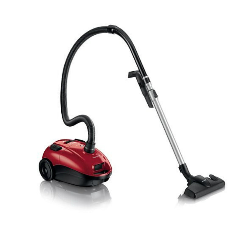 Philips PowerLife Vacuum cleaner with bag FC8451/61