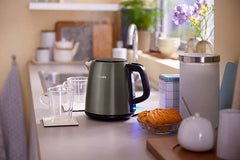 Philips Daily Collection Kettle - HD9349
