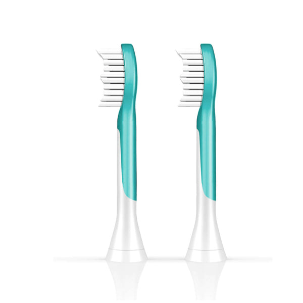 Philips Sonicare For Kids Standard sonic toothbrush heads HX6042/35
