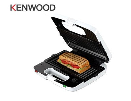 Kenwood Multi Purpose Toaster - SM650