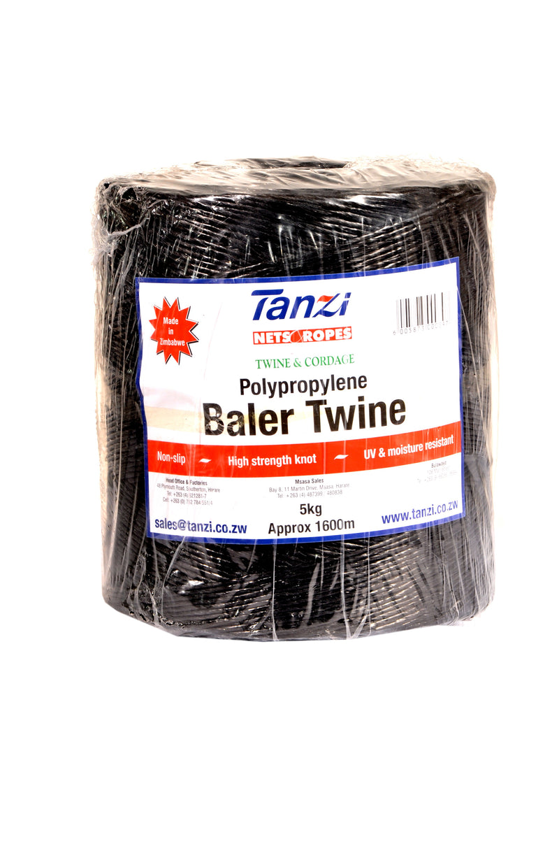 Twine Thatching 5kg