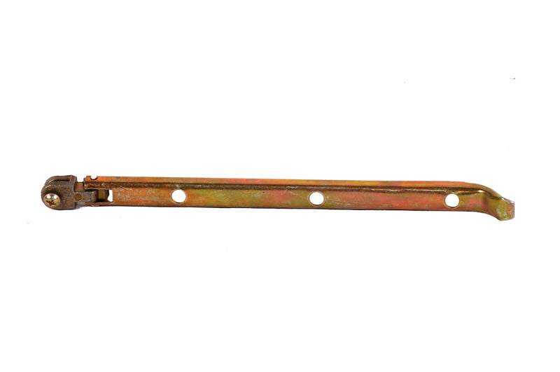 Window Pegstay 200MM