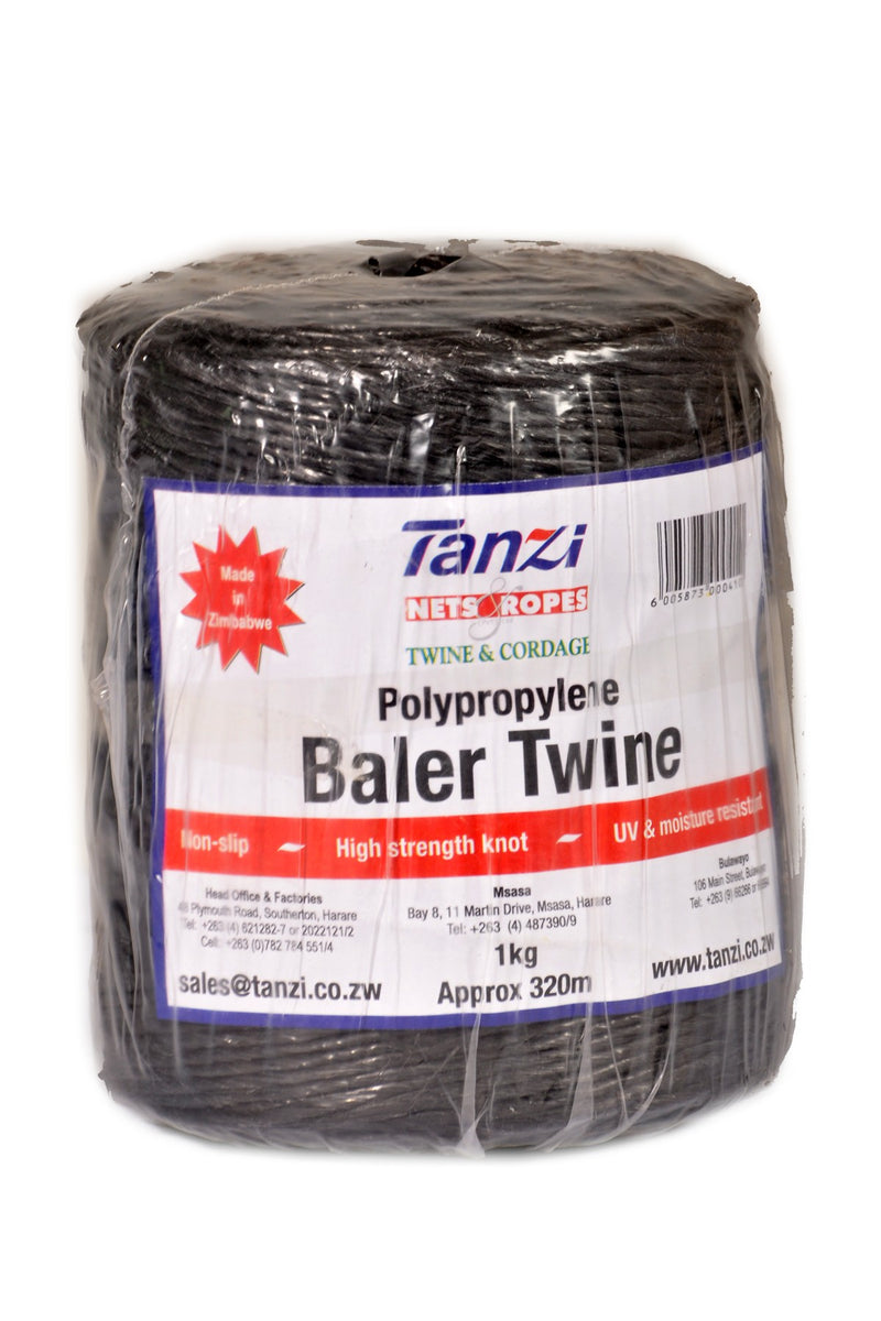 Twine Thatching 1kg