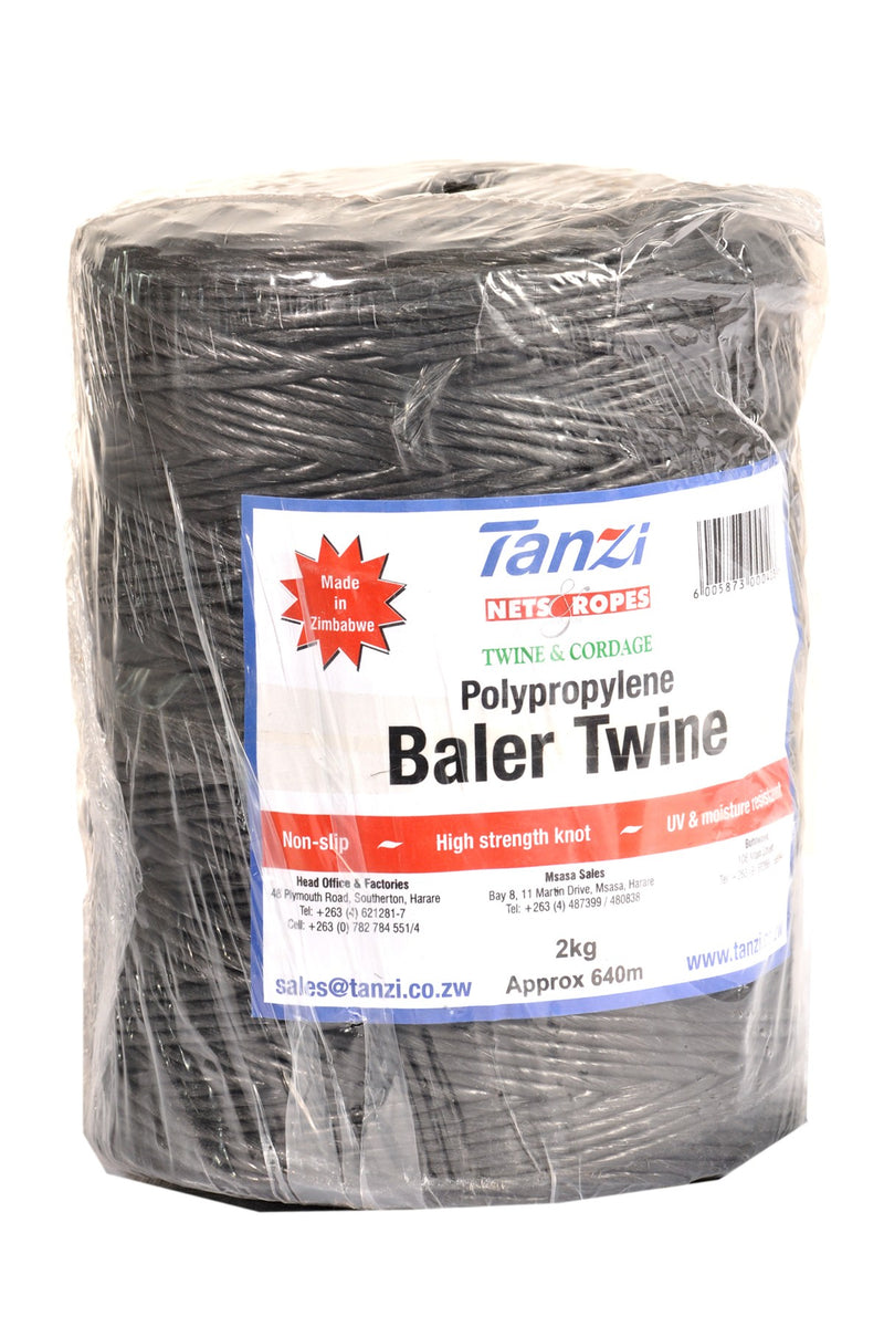 Twine Thatching 2kg